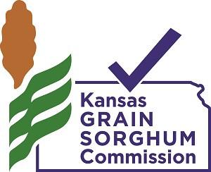Kansas Grain Sorghum Commission