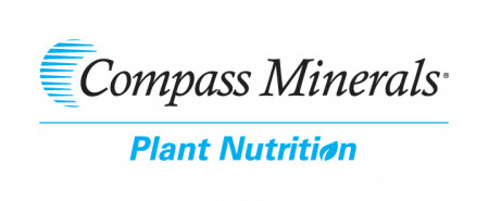 Compass Mineral