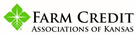 Farm Credit Associations of Kansas