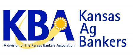 KBA Kansas Ag Bankers