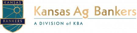 Kansas Ag Bankers