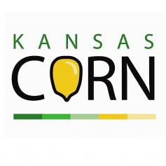 Kansas Corn