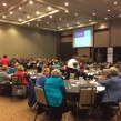 Women Managing the Farm Conference